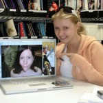 Social Networking for Learning