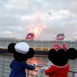 Set Sail on a (Disney) Dream!
