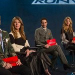 Project Runway – Season 12, Episode 2 : Million Dollar Runway