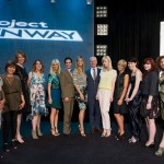 Project Runway Season 12, Episode 10: Superfan!