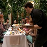 Project Runway Season 12, Episode 9: Let's Do Brunch