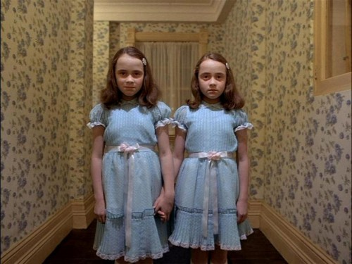 the-shining-movie-the-grady-twins