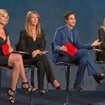 Project Runway, Season 13, Episode 1: The Judges Decide