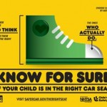 The #1 Thing You Can Do to Keep Your Kids Safe